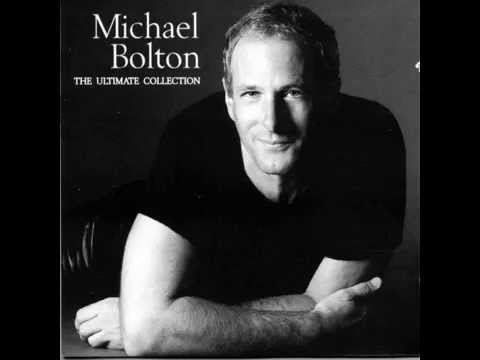 Michael Bolton -  Ultimate Collection 2 (2002)