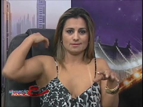 ATRIZ PORNÔ FILME BRASILEIRINHAS - SEGUNDA PARTE