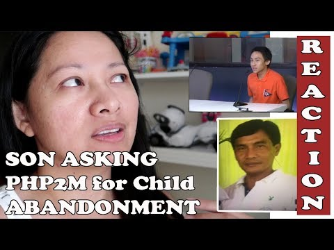 Top 5 Reasons Why You Should Marry a Cebu Woman from YouTube · Duration:  6 minutes 11 seconds