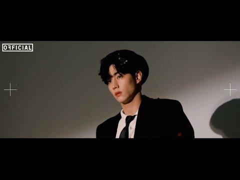 [M/V] Mark Tuan (段宜恩) - 'Outta My Head'