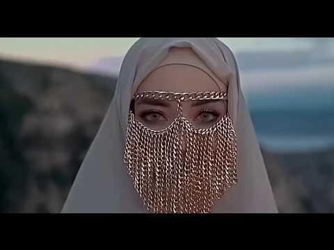 Очень красивая АРАБСКАЯ песня ! Beautiful Arabian Song. Песни о любви. Музыка для души.