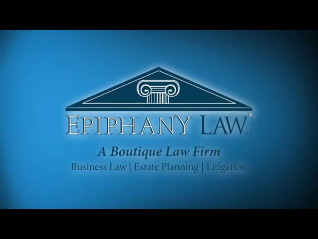 Estate Planning Simplified - Selecting a Power of Attorney