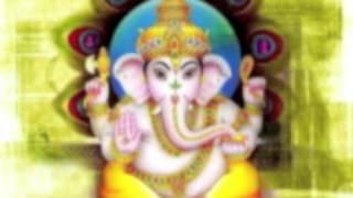 Pillaiyar Kathai Part 1 of 3