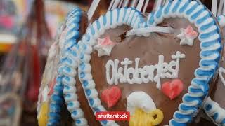 Oktoberfest | Shutterstock