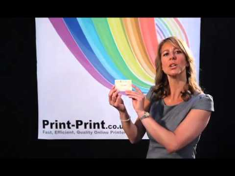 print-print.co.uk---business-cards-next-day-delivery-printing