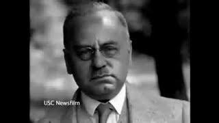Alfred Adler: Bireysel Psikoloji Üzerine  1929  | Türkçe Altyazılı