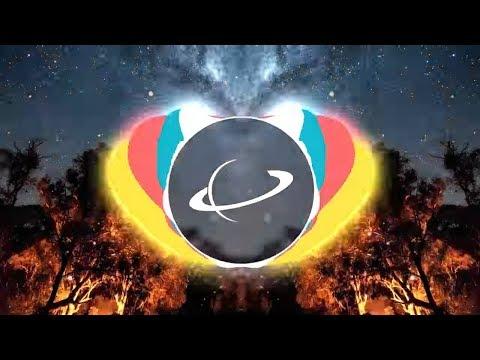 Madison Beer - Home With You (NAKID & Ambedo Remix)