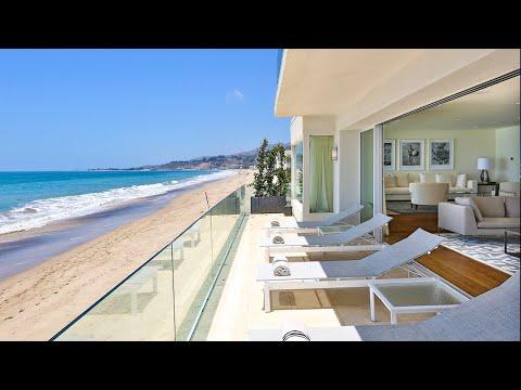 21830 Pacific Coast Hwy | Malibu | $13.595M