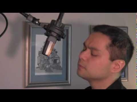 Morris Albert - Feelings (L. Gasté, M. Albert) ~ Erwin Lazaro 127