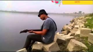 Moner agun mone jole re (Protikkhar prohor)-MPR অবশিষ্ট ব্যান্ড