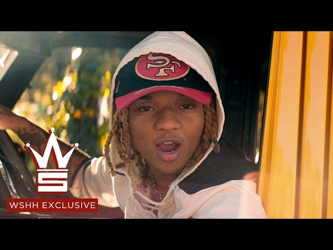 "Bobo Swae Feat. Swae Lee ""Ball Out The Lot"" (WSHH Exclusive - Official Music Video)"