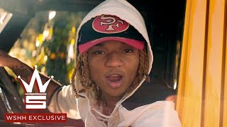"""Bobo Swae Feat. Swae Lee """"Ball Out The Lot"""" (WSHH Exclusive - Official Music Video)"""