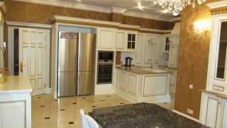 Рублёвка поселок Полесье продажа дома 755-28-55(, 2011-05-23T11:29:21.000Z)