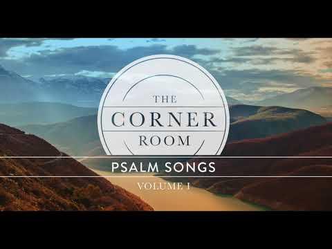 Psalm 19 (Lyric Video)