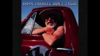 Damn Yankees-Someone to Believe