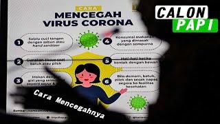 Corona Belum Usai, Pemerintah Waspadai Flu Babi Baru.