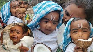 చాలా రోజుల తర్వాత చాలా హ్యాపీగా ఎంజాయ్ చేశాను..!My latest YouTube update//Surendra Allagadda