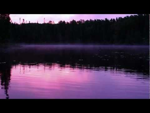 Watershed: Protecting The Boundary Waters From Sulfide Mining