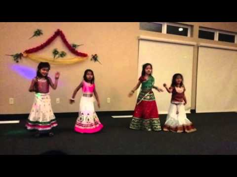 Sachi Shah - Diwali 2015 - Aawara Bhawre