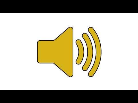 Loud Fart - Sound Effect Compilation (HD)