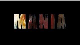 MANIA Trailer