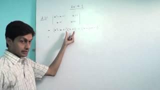 live class lacture class 12 mathsmatics  .mp4 04_01_02