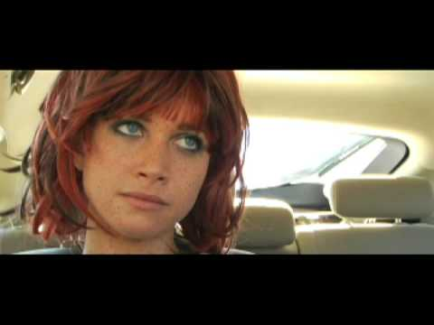 Exclusive Transporter 3 spoof starring Jareb Dauplaise & Maiara Walsh