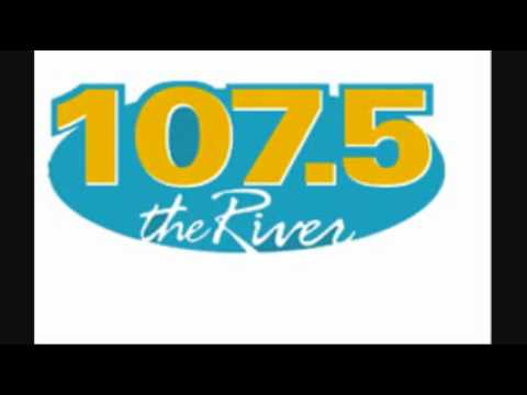 1075 the River Interview with Megan & Liz