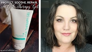 TrūAge Skin A.G.E. Therapy Gel | My Newest Addiction *CLOSED* Choosing now