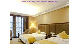 Best Alternative to huatianhotelchangsha.com