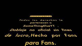 3:01      I'm Something Else (Official Music Video) [Español Cover] / SomeThingElseYT [ESPAÑOL] (FAN