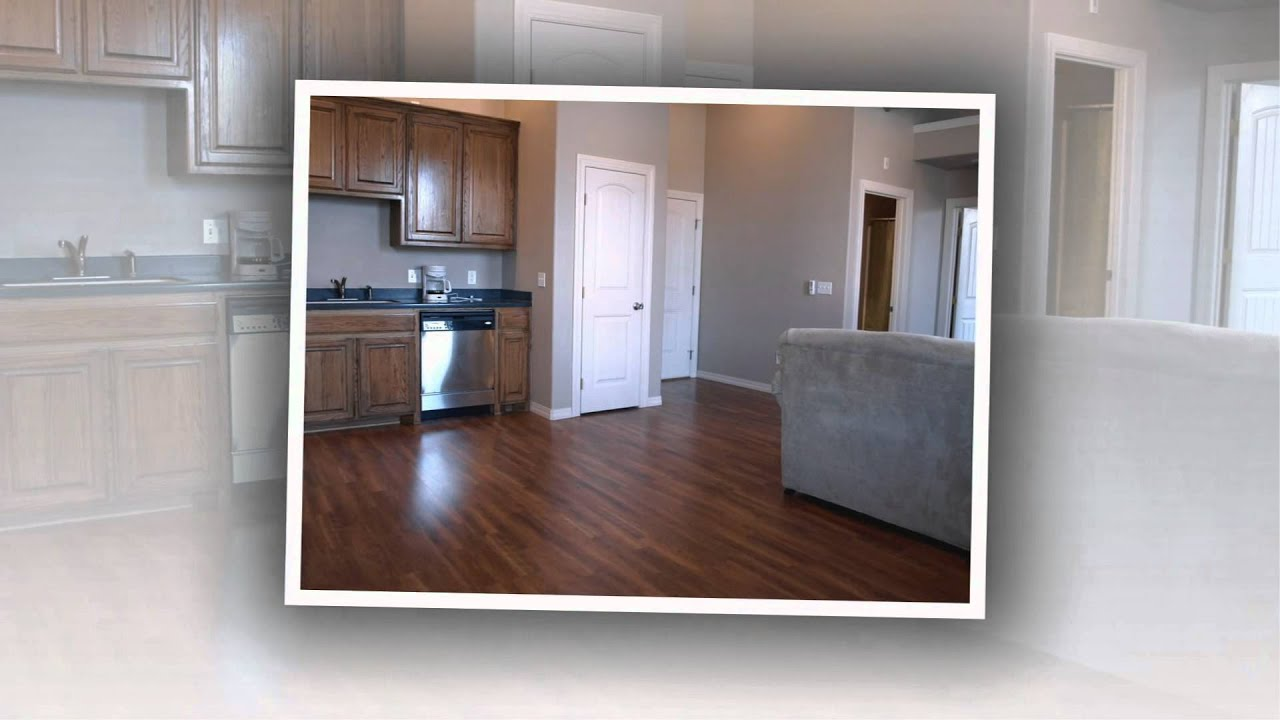 Apartments For Rent Ardmore Ok