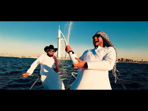 La Duda - En Dubai (Vídeo Oficial)
