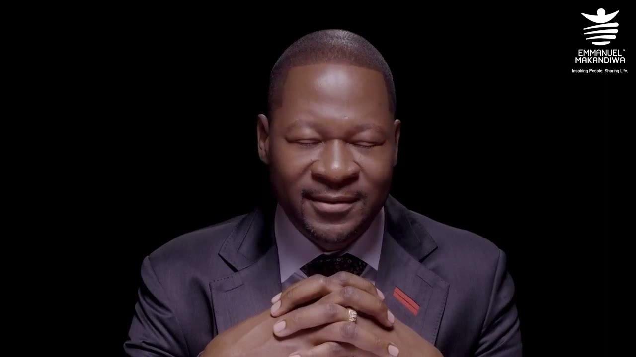 Download Emmanuel Makandiwa | The Effectiveness of the Word of God| Part 1