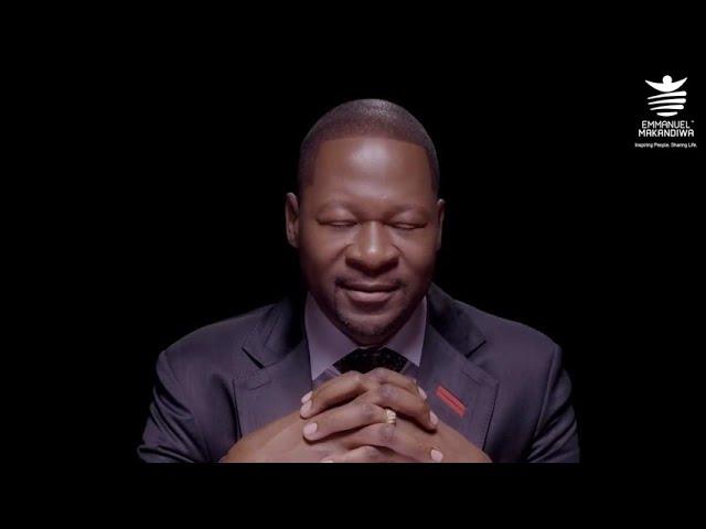Emmanuel Makandiwa   The Effectiveness of the Word of God  Part 1