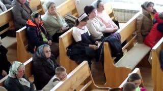 SAM 0357 Бабенко Павел Анатольевич слово с Одессы гости