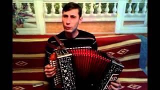 Алексей Симонов ДЕВОЧКА НА БЕЛОМ МЕРСЕДЕСЕ