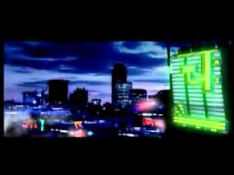 DJ Tiesto & Late night alumni - Empty Streets (lyrics)