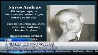HAMZA MÚZEUM - KULTURÁLIS ÖRÖKSÉG NAPJA EMLÉKSÉTÁVAL