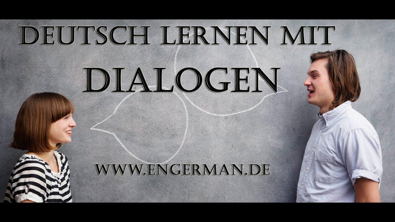 Like Auf Deutsch