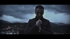 Majnoon BT - Quitte ou Double [ Prod By Lalidos ]