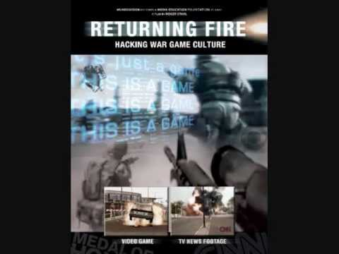 The Army Trains With Call Of Duty