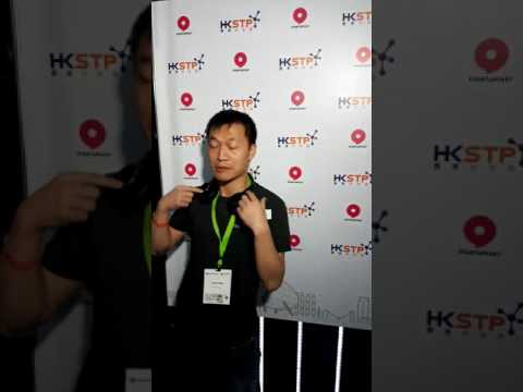 Live Broadcasting EWT Hong Kong 2016 - Part 2