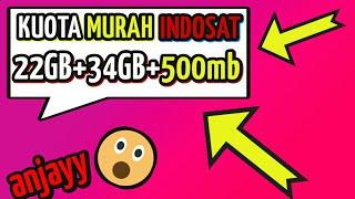 Heboh 25gb Kode Dial Paket internet Super Murah indosat terbaru