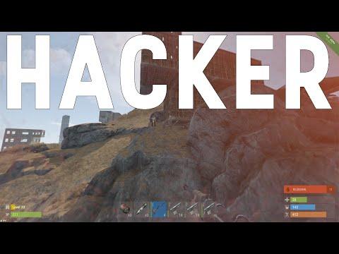 rust jacked hack download