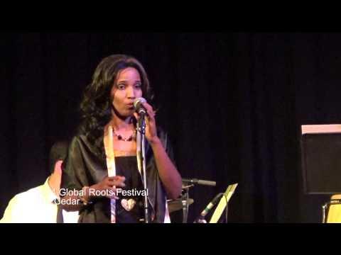 Midnimo: Reviving Somali Music Culture in Minneapolis