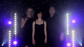 Factor Essex Finalists 2013 - Flying Without Wings (Official Charity Single Music Video)