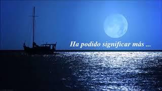 Nat King Cole & Natalie Cole - Unforgettable (Subtitulado en español)