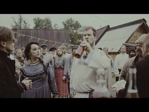 Скачать клип Би-2 - Виски смотреть онлайн