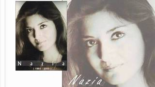 Telephone Pyar by Nazia Hassan